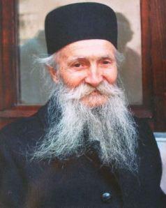 Elder Thaddeus 1914-2003