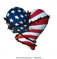 stock-photo-american-heart-wrapped-with-thorns-an-american-flag-textured-valentine-heart-entwined-by-a-thorny-93840139
