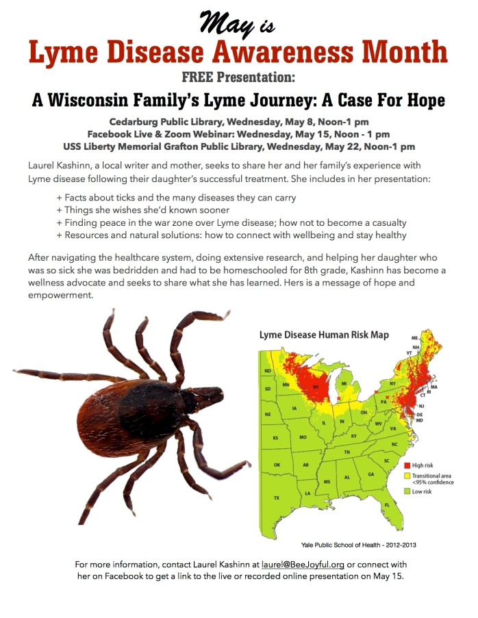 Flyer-May-Is-Lyme-Awareness-Mo