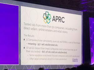 APRC-test-results-2019-leadership